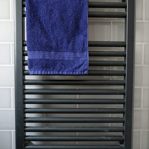 remplacer-radiateur-par-seche-serviette