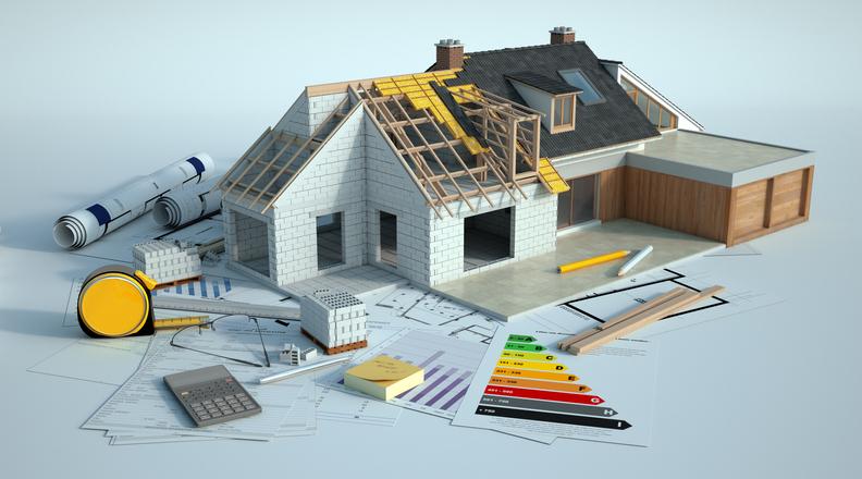 isolation thermique logement aides