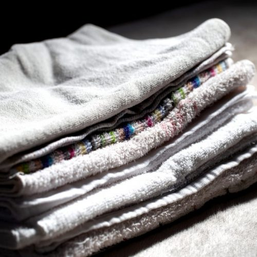 brancher fil pilote sèche-serviette