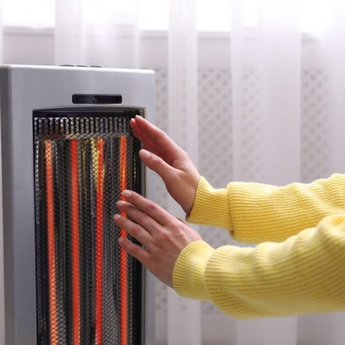 choisir corps de chauffe radiateur électrique
