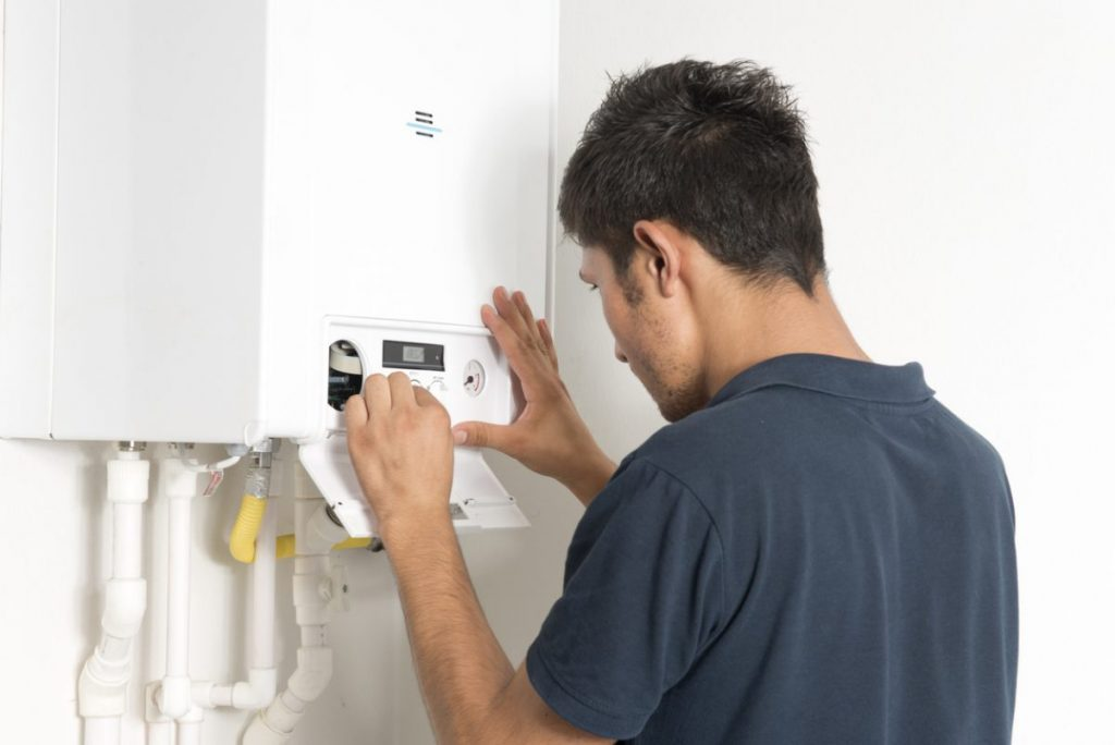 integrer-discretement-un-chauffe-eau