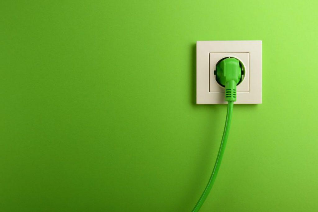 Comment installer une prise connectée?