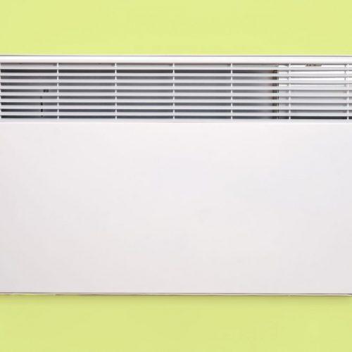 bien-regler-radiateur-electrique