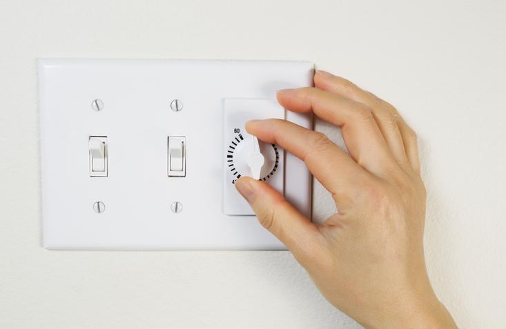 interrupteur-minuteur-blanc