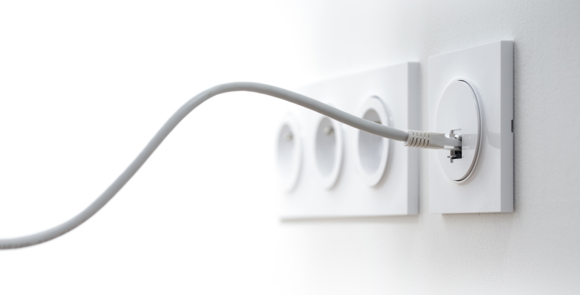 prise-rj45-cable