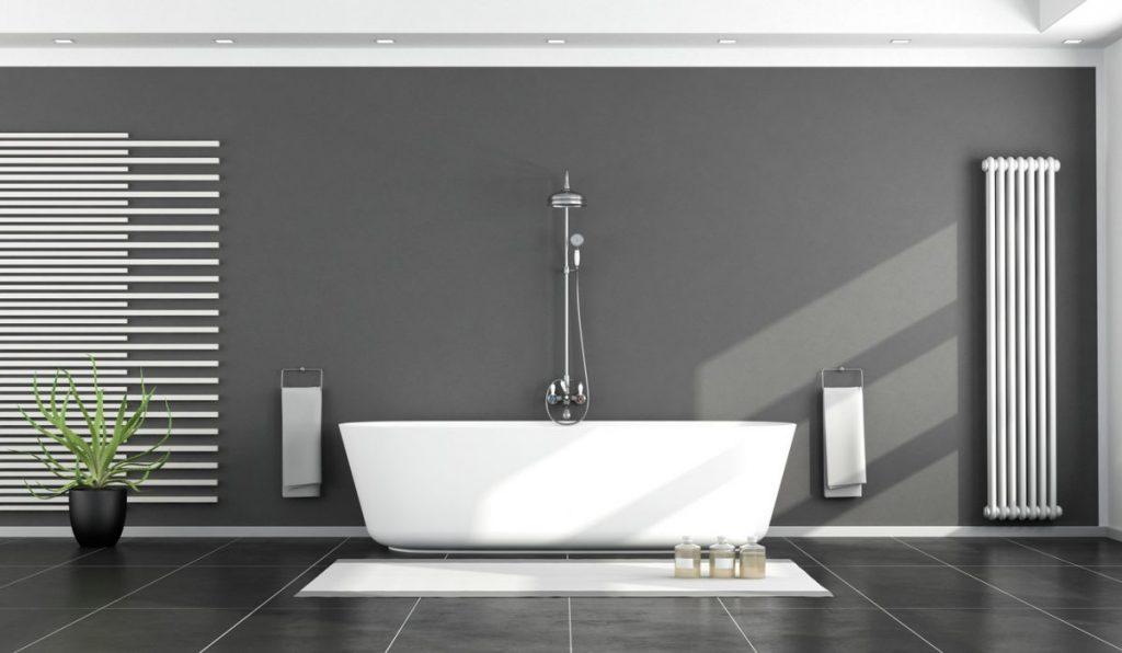 radiateur-electrique-salle-de-bain