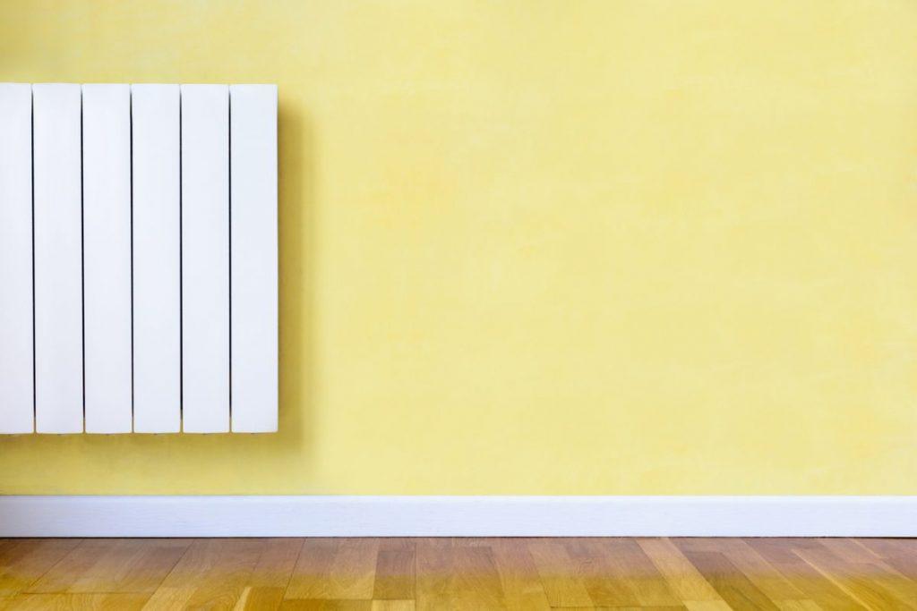 radiateur-mur-peinture