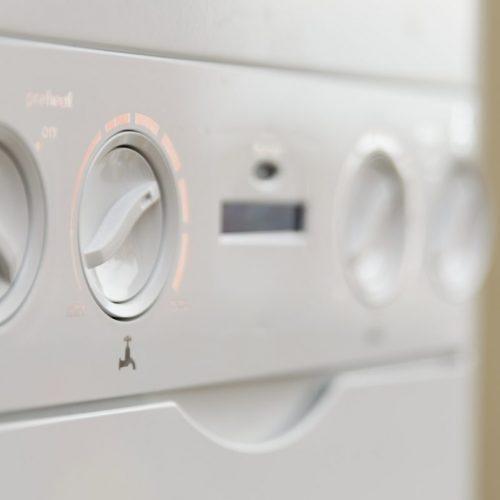 chauffe-eau thermodynamique CET c'est quoi ?