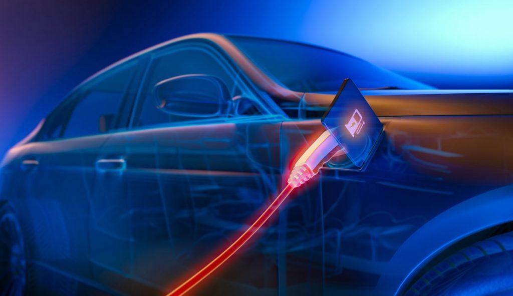 voiture electrique assurance auto