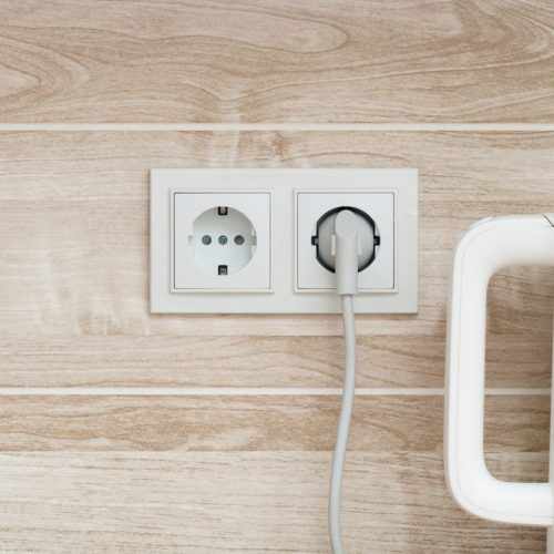 prise-electrique-norme