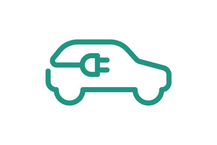 Les différentes solutions pour recharger sa voiture électrique