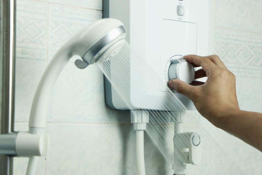 chauffe-eau-quelle-temperature-ideale