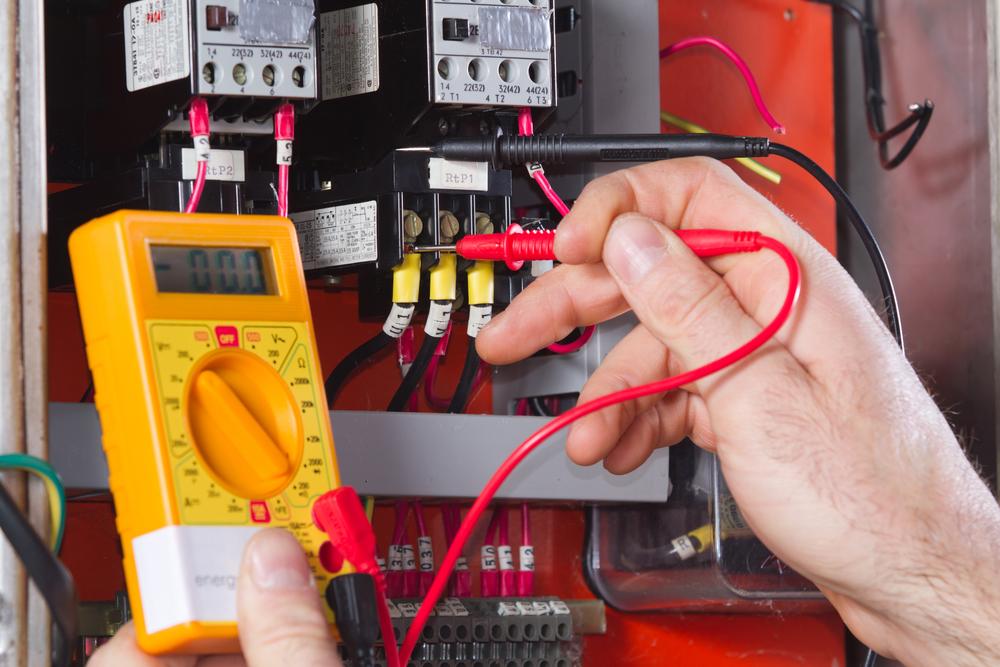 electricite-quelles-obligations-electriques-en-cas-de-vente-d-un-logement