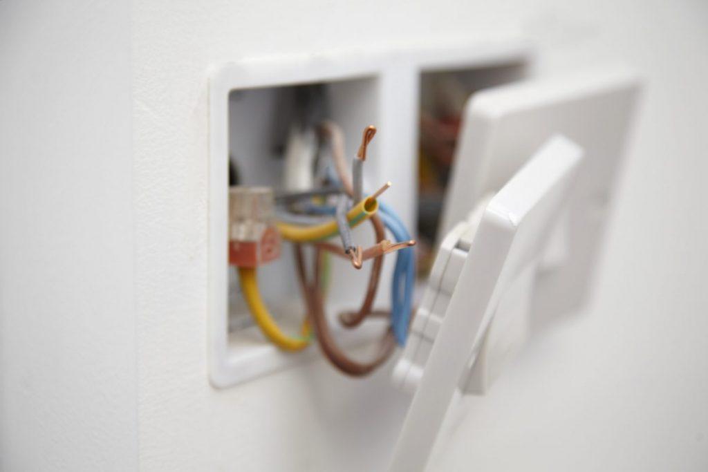 Circuit-electrique-specialise