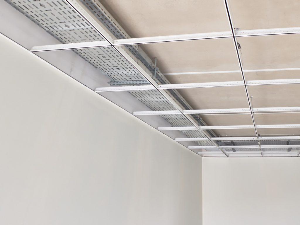 plafond-suspendu