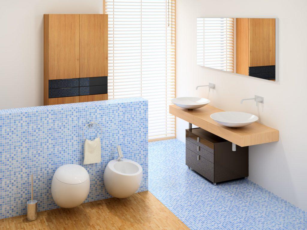 salle-de-bain-association-carrelage-et-parquet