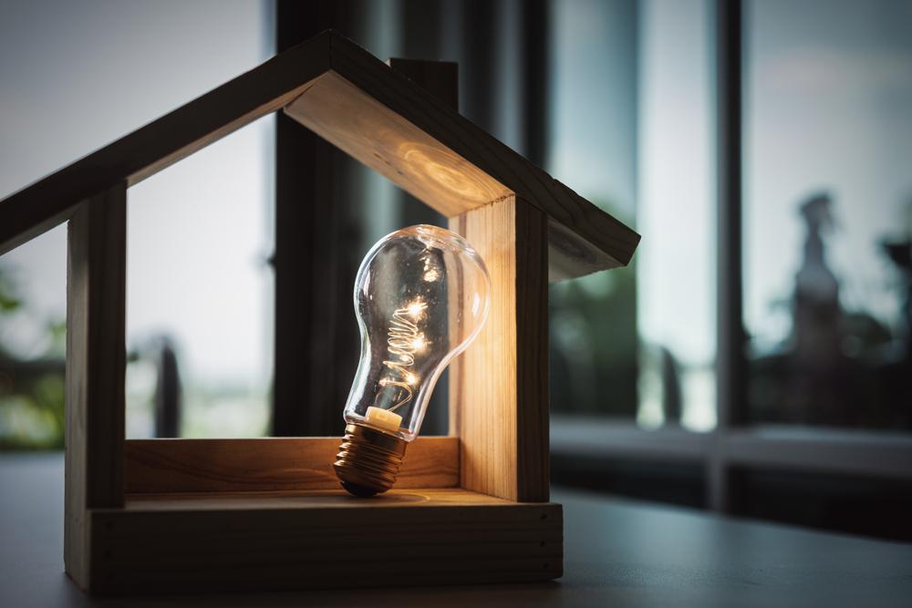 normes-electricite-logement