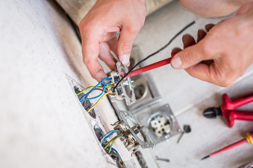 normes-electriques-dans-quel-cas-une-refection-electrique-est-obligatoire