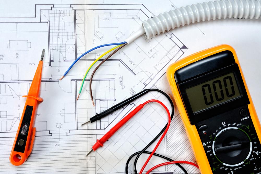 normes-electriques-installation-electrique-avec-petit-budget
