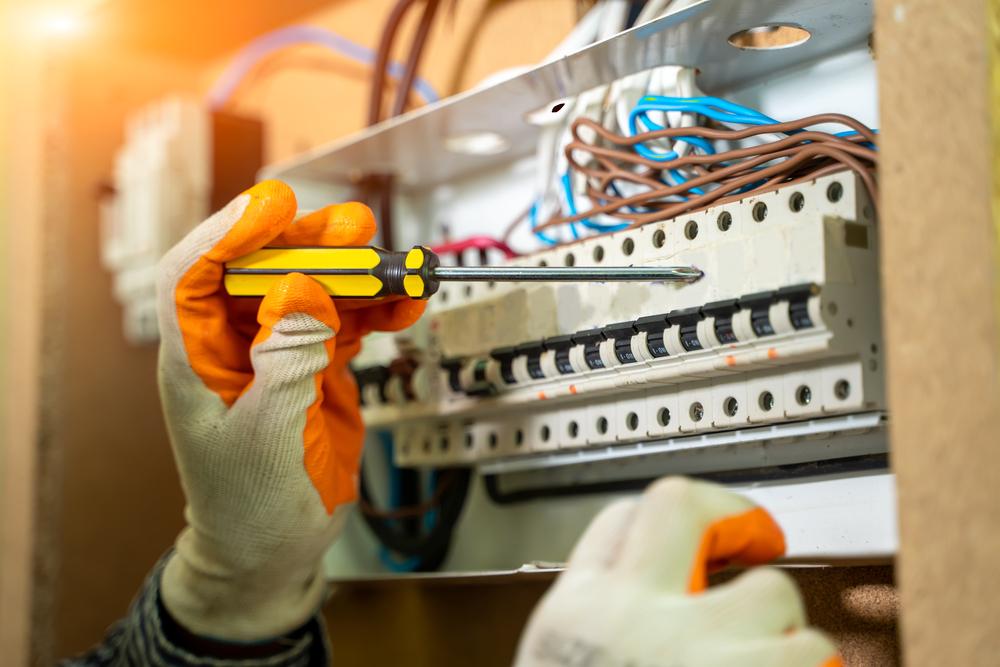 normes-electriques-quelles-verifications