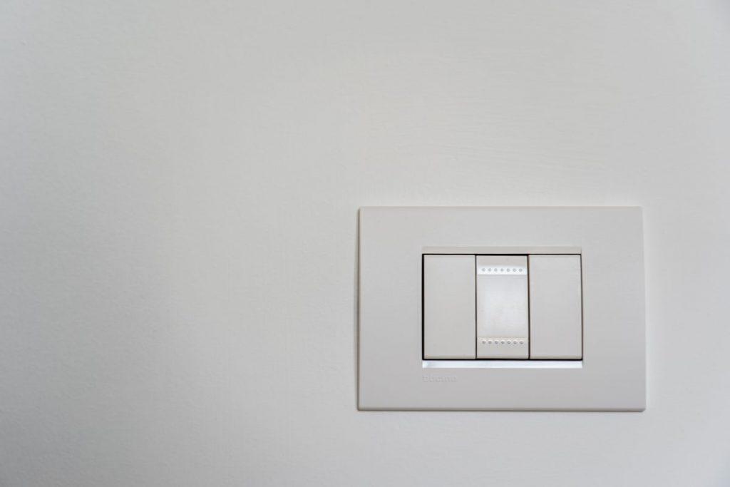hauteur-interrupteur