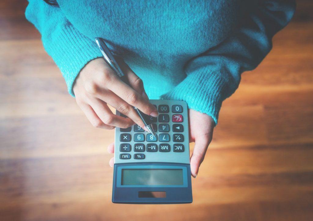 Quels sont les avantages du prêt à l'accession sociale en 2021 ?