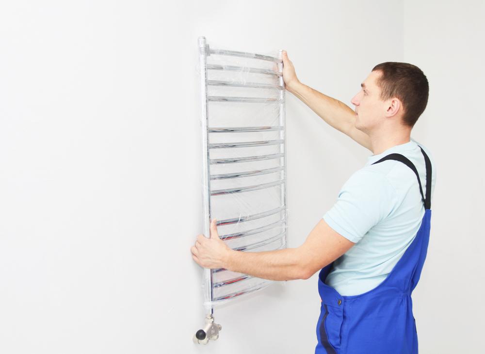 radiateur-electrique-comment-installer-seche-serviette