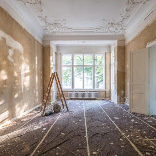 renovation-domicile-prix-m2-appartment-ancien