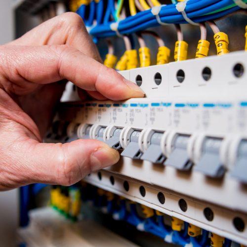 tableau-electrique-comment-bien-choisir-interrupteur-differentiel