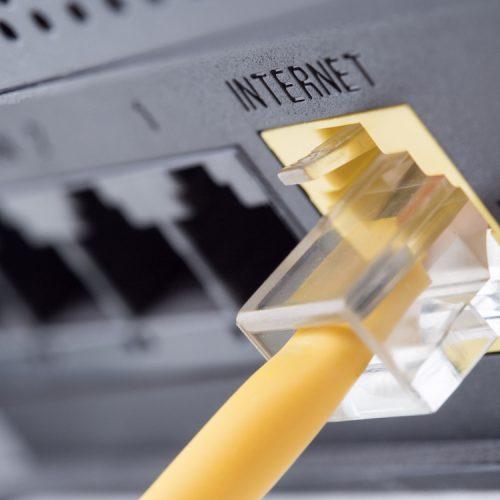 tableau-electrique-comment-choisir-coffret-communication-de-son-logement