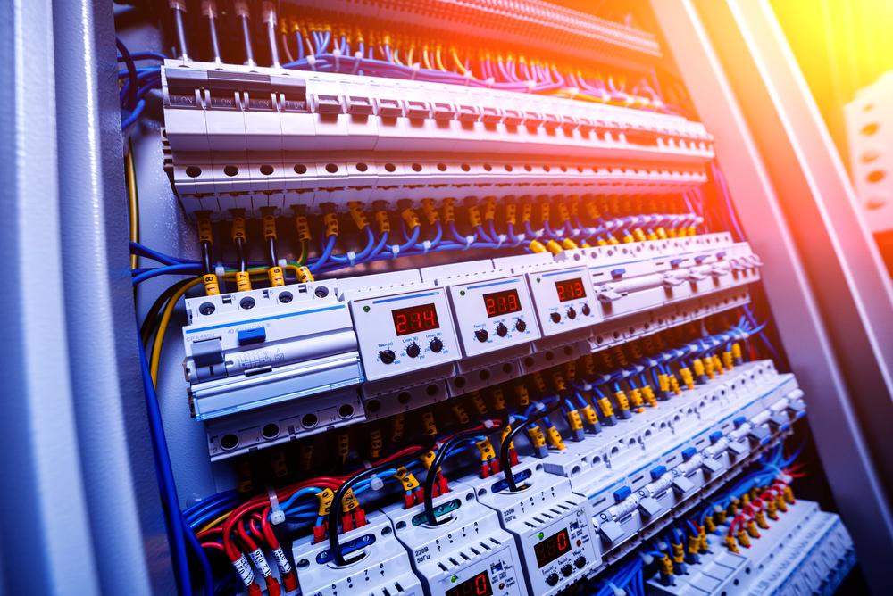 tableau-electrique-comment-installer-tableau-divisionnaire