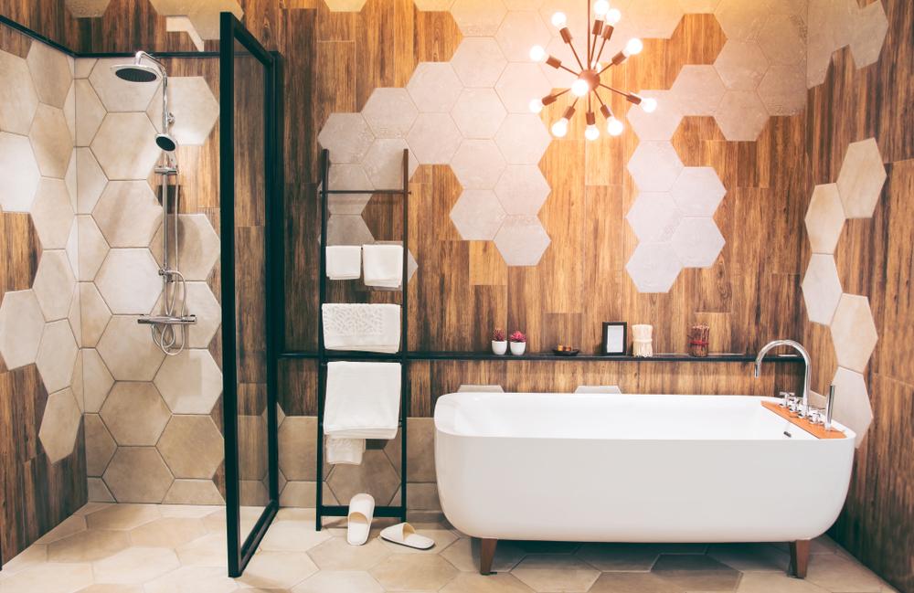 tableau-electrique-dans-salle-de-bains-est-ce-aurtorise
