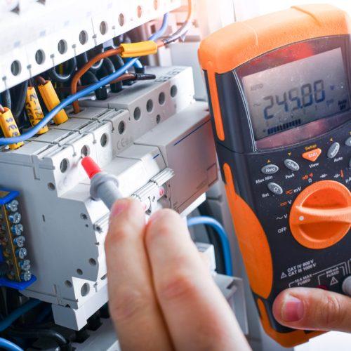 tableau-electrique-pourquoi-mesurer-et-tester-la-continuite-electrique