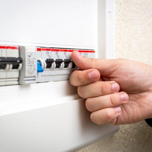 tableau-electrique-quel-disjonteur-pour-radiateur