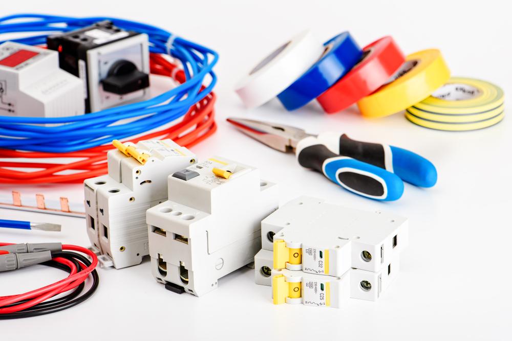 tableau-electrique-tableau-electrique-et-coffret-de-communication-quelle-distance