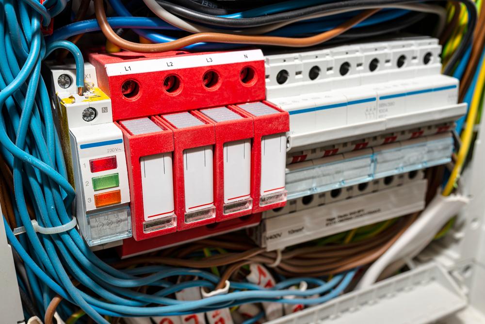 tableau-electrique-triphase-comment-dimensionner