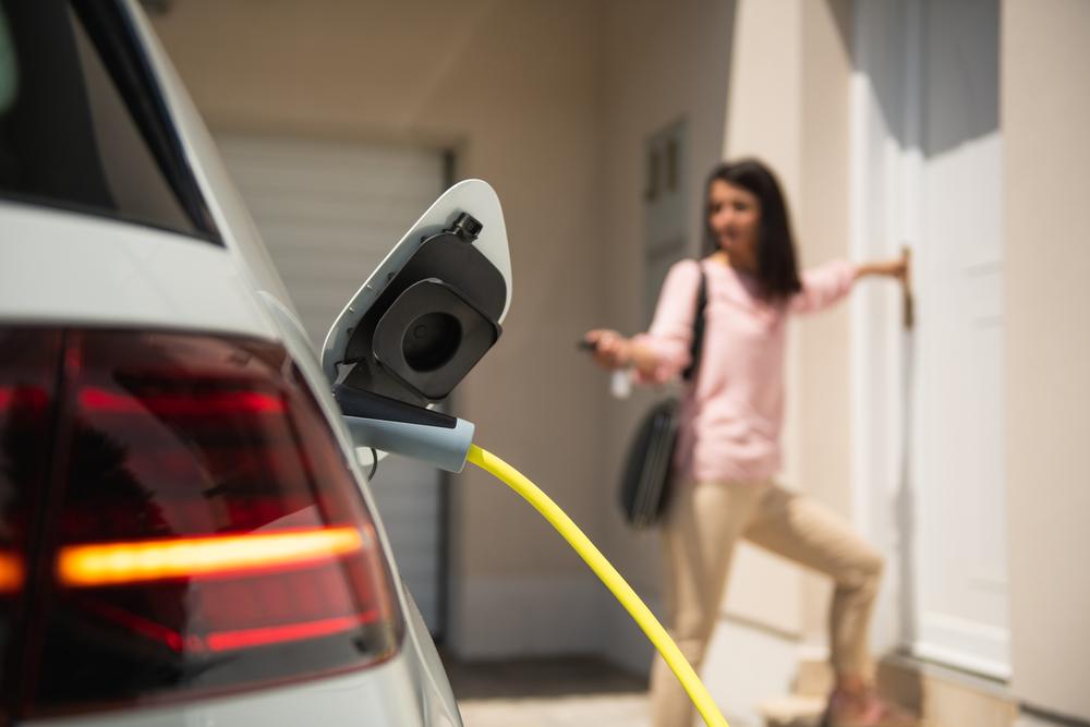 voiture-electrique-comment-optimiser-la-recharge
