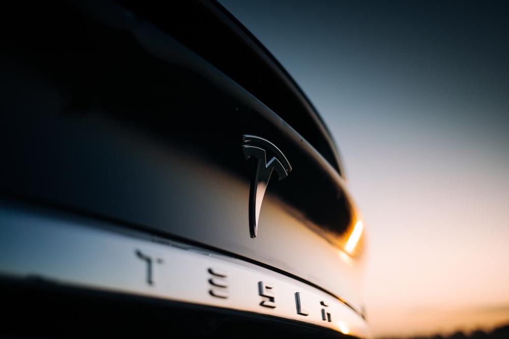 voiture-electrique-tesla-rentable-acheter