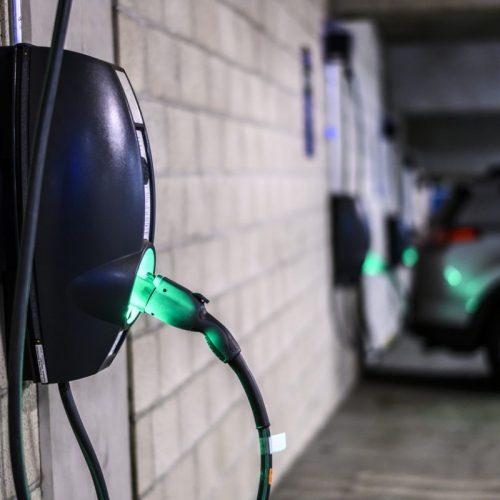 borne-recharge