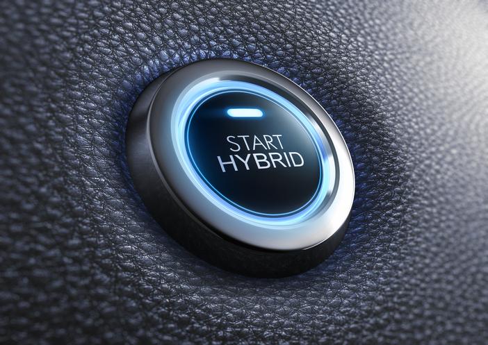 bouton-demarrage-hybrid