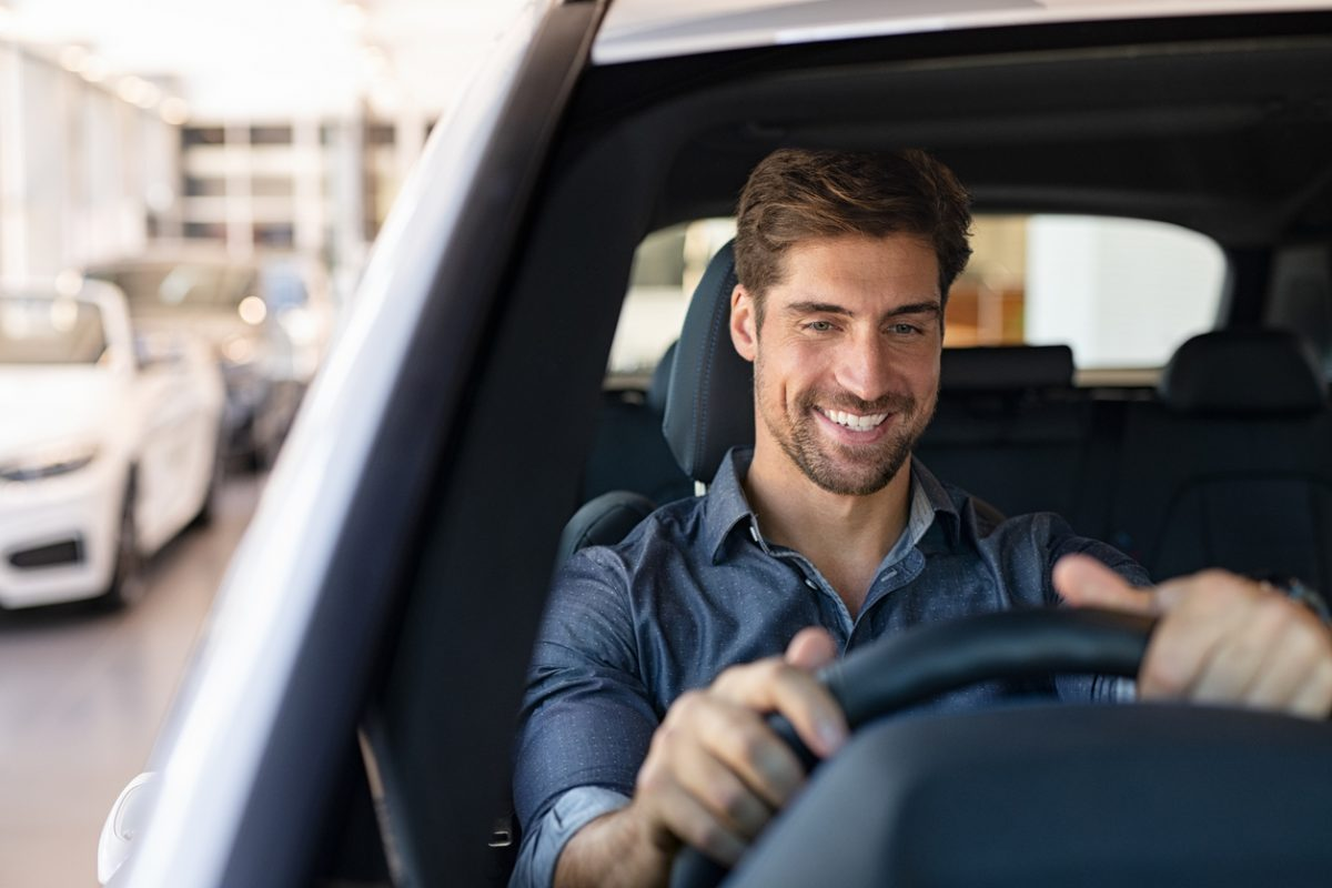 conseils choisir voiture hybride