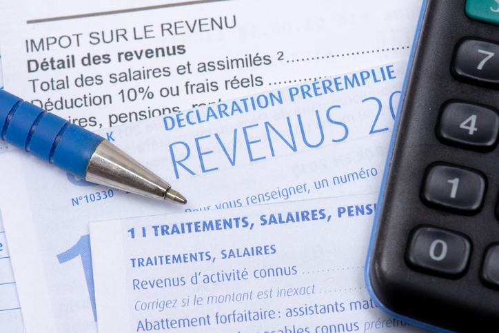 Quel régime fiscal pour le micro-entrepreneur ?