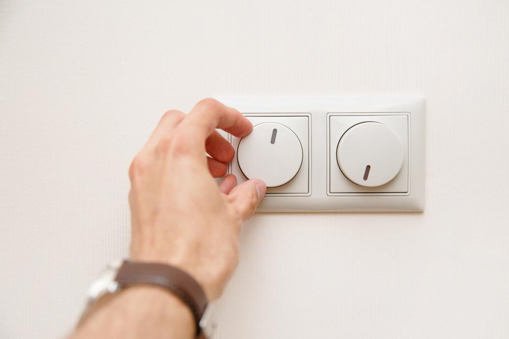 electricite-comment-installer-variateur-lumiere