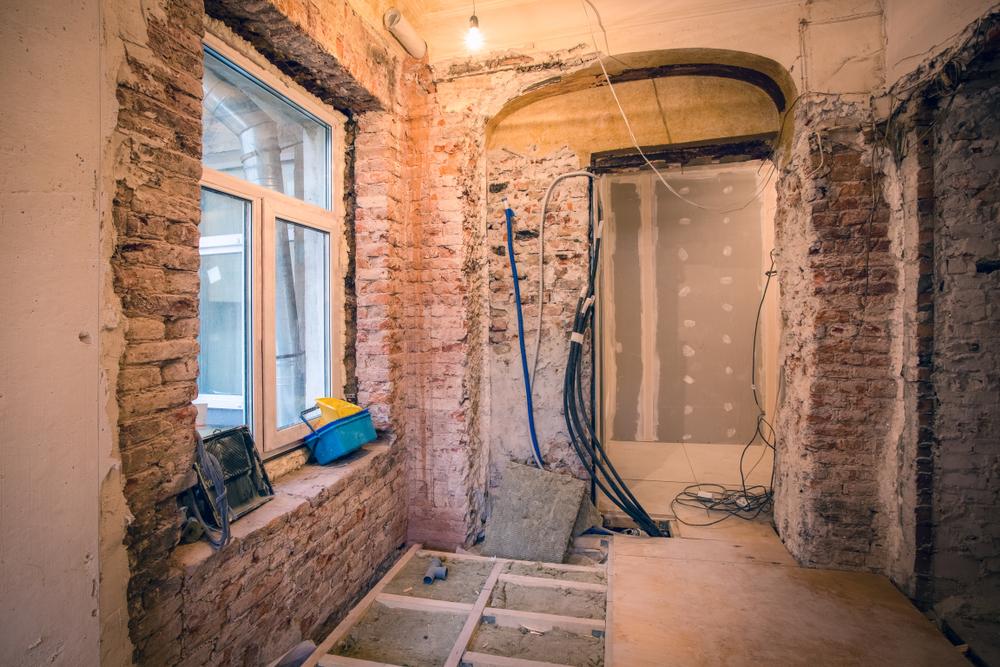 electricite-comment-refaire-dans-vieille-maison