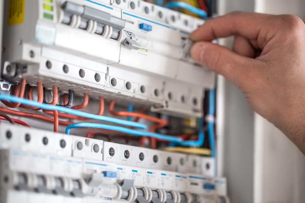 electricite-differents-types-circuits-electriques-d-une-maison