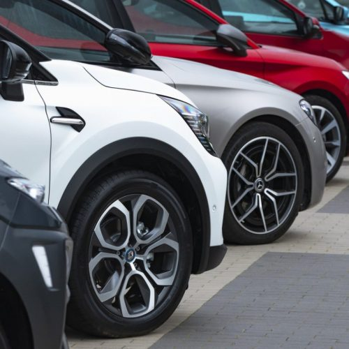 Quelle motorisation choisir en 2021 ?