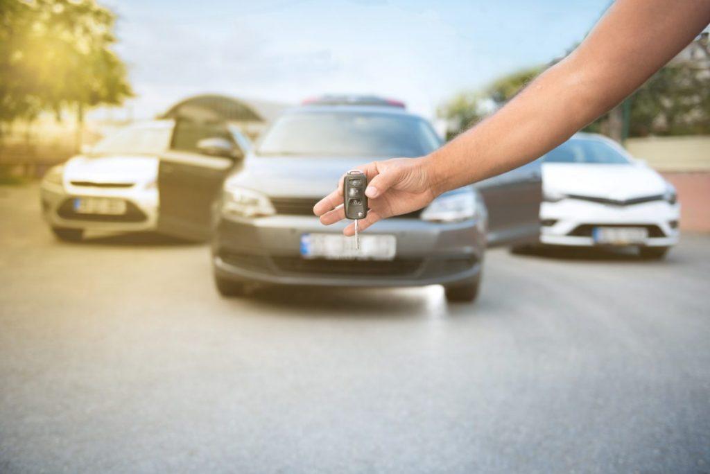 voiture-entretien