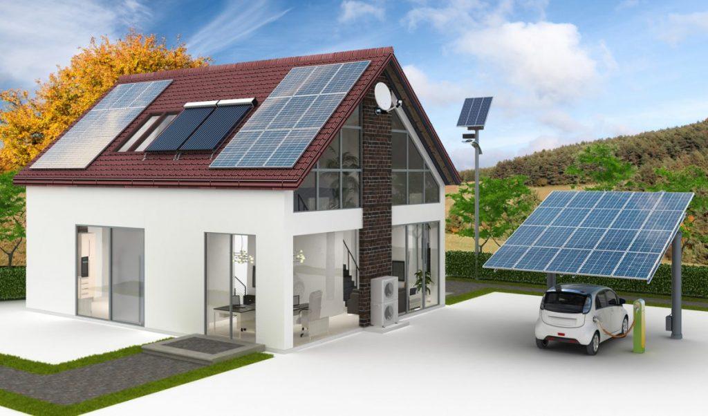 panneaux-solaires-voiture
