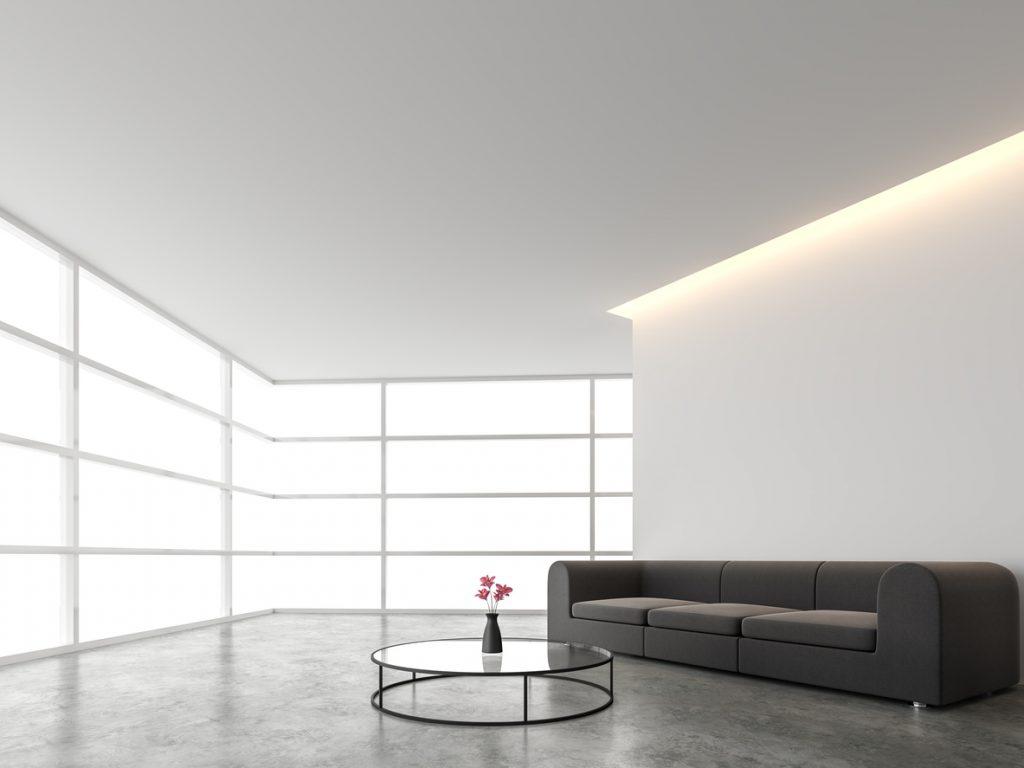 beton-cire-autolissant