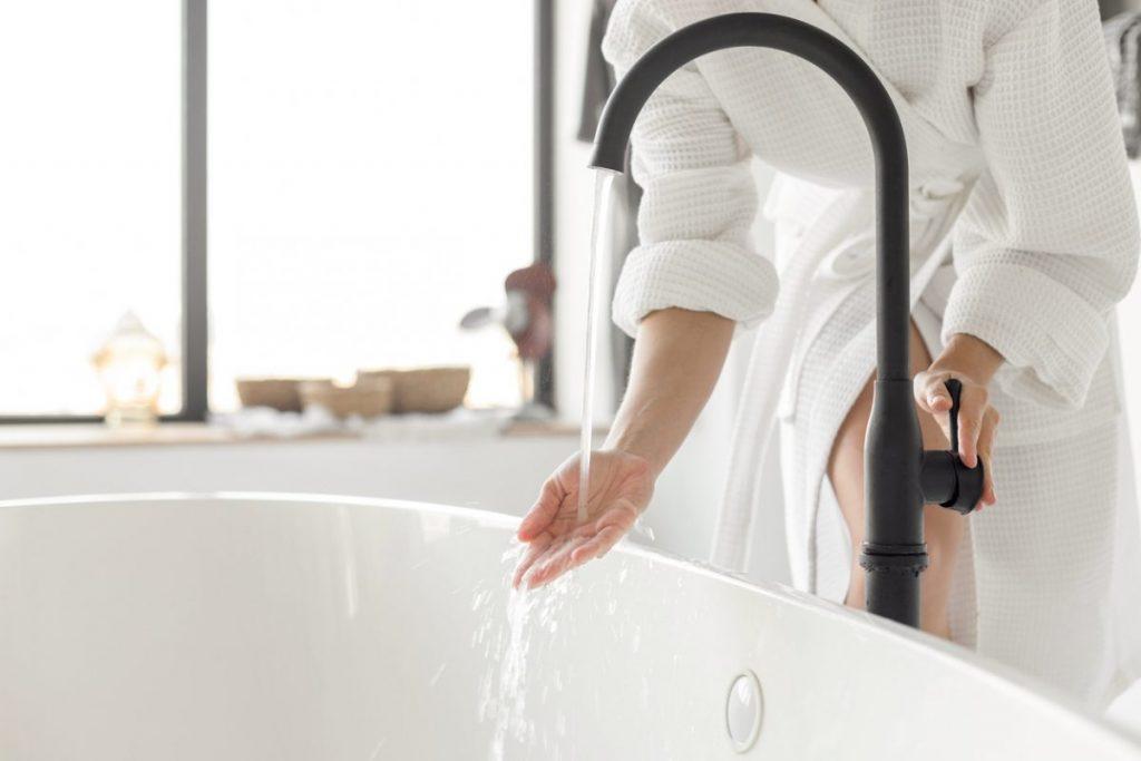 mitigeur-salle-de-bain